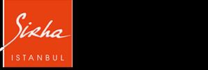 sirha-istanbul-logo