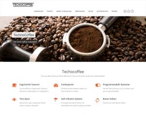 technocoffee-co_